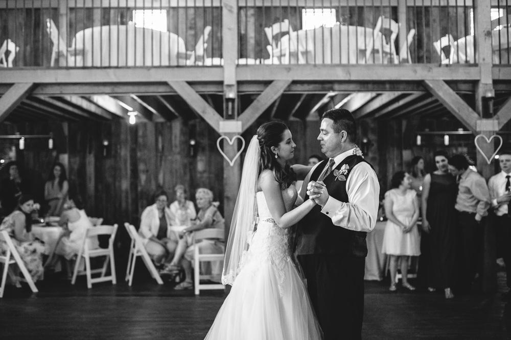 Gambrel Barn Wedding-58.jpg
