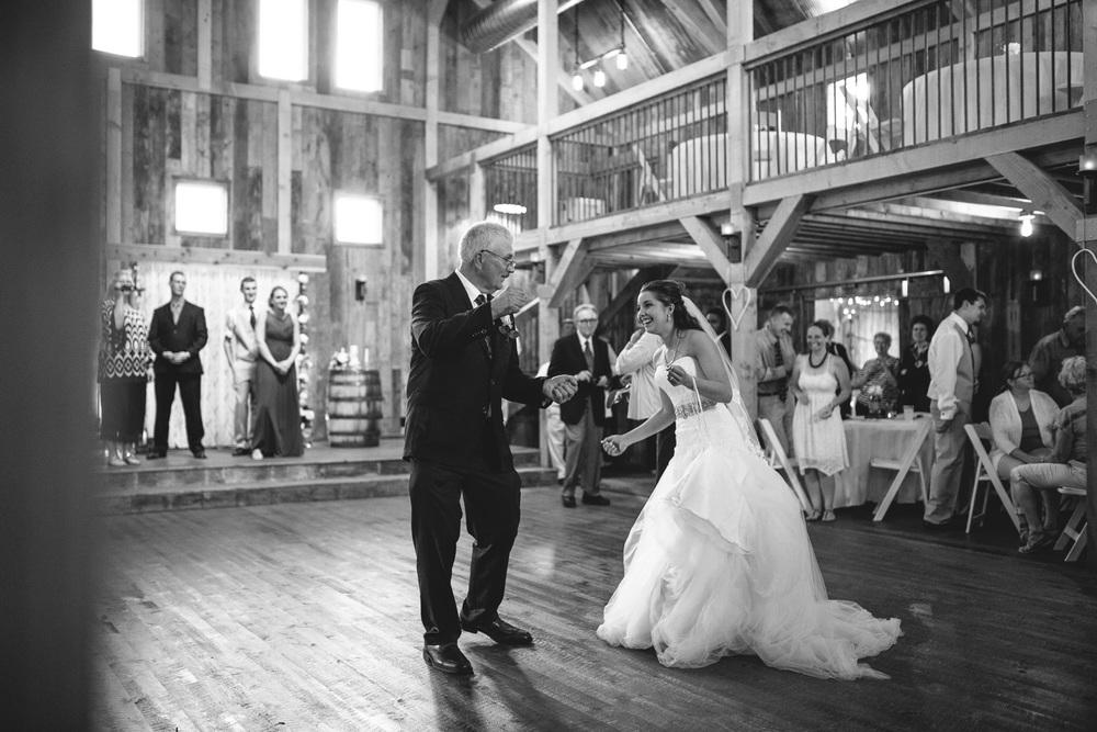 Gambrel Barn Wedding-62.jpg
