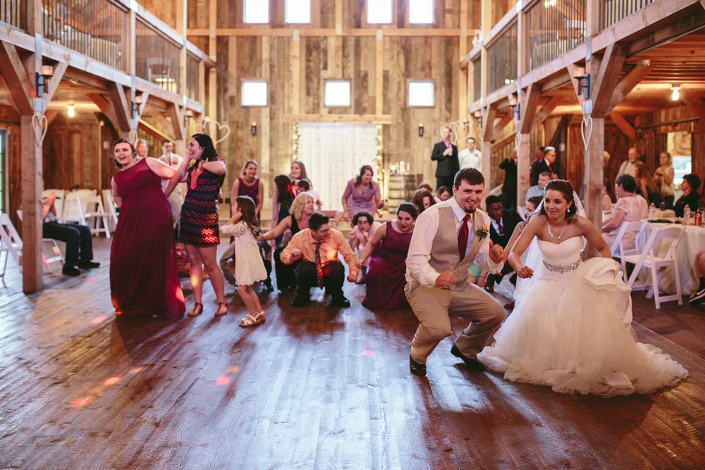Gambrel Barn Wedding-80.jpg