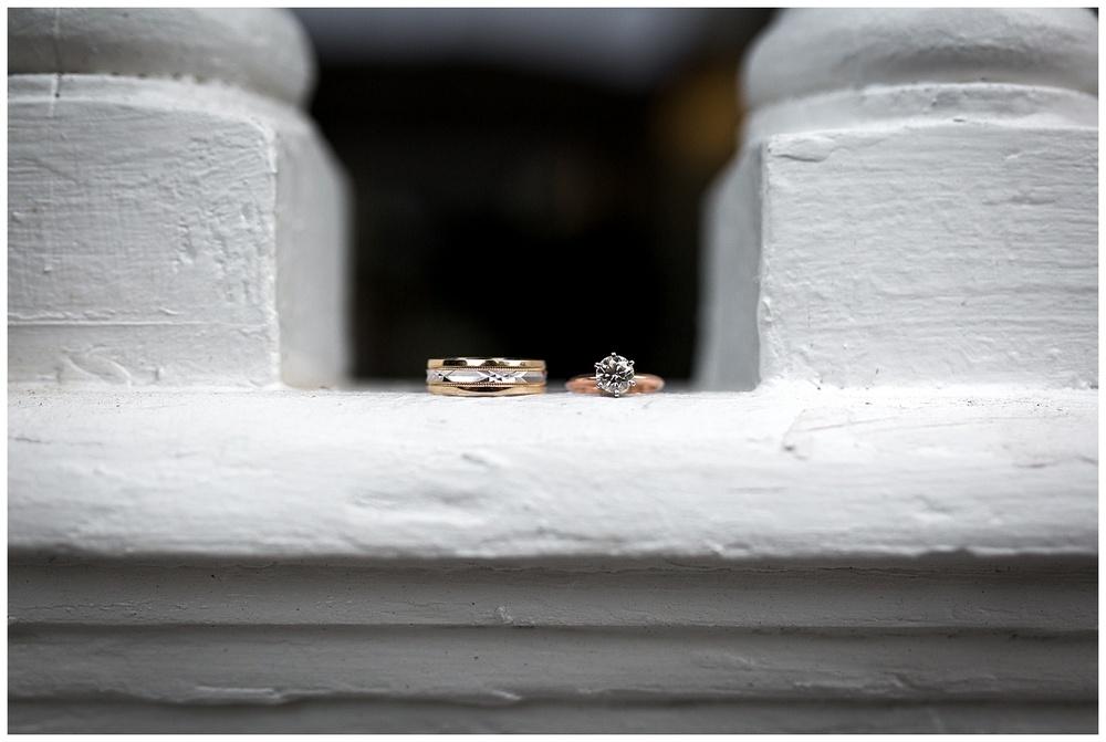 Missouri Backyard Wedding-33.jpg