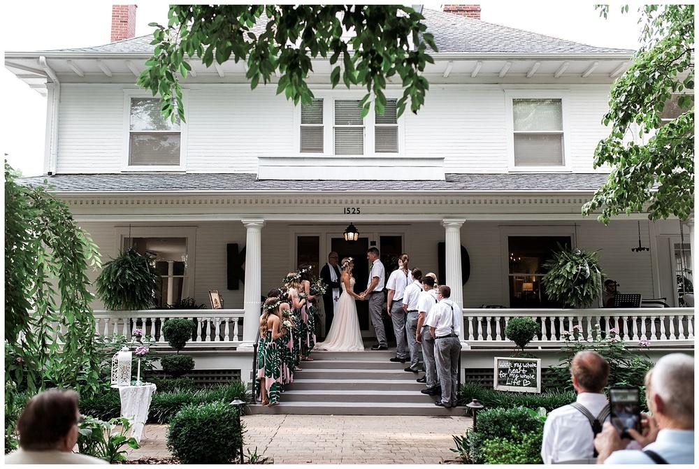 Missouri Backyard Wedding-63.jpg