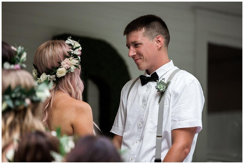 Missouri Backyard Wedding-64.jpg