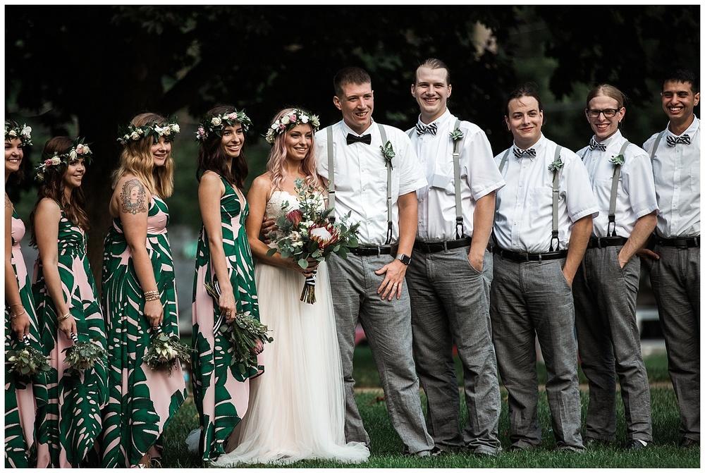 Missouri Backyard Wedding-74.jpg