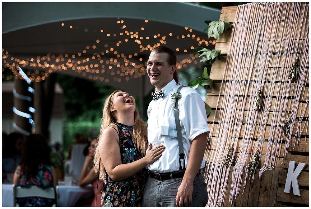 Missouri Backyard Wedding-77.jpg