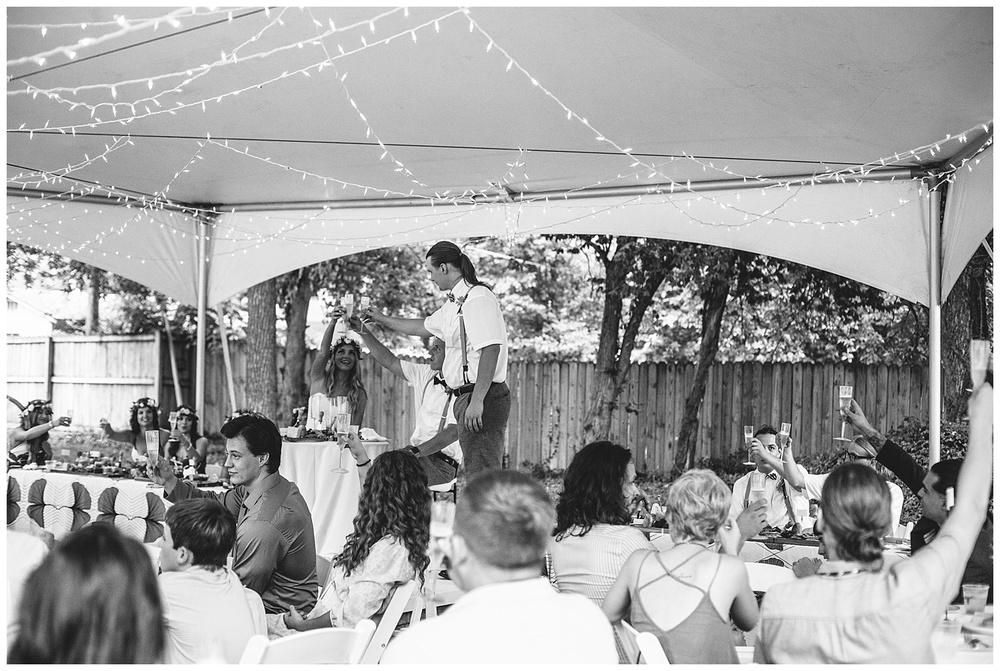 Missouri Backyard Wedding-83.jpg