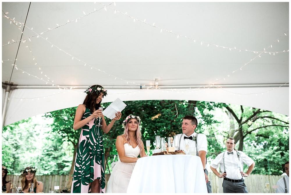 Missouri Backyard Wedding-84.jpg