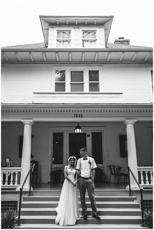 Missouri Backyard Wedding-86.jpg