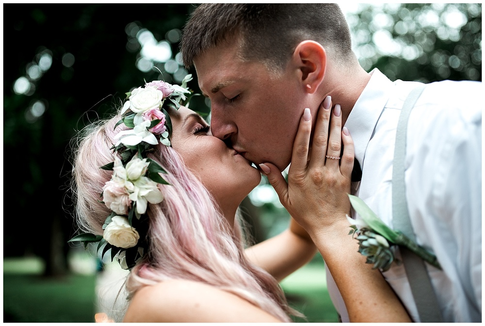 Missouri Backyard Wedding-91.jpg