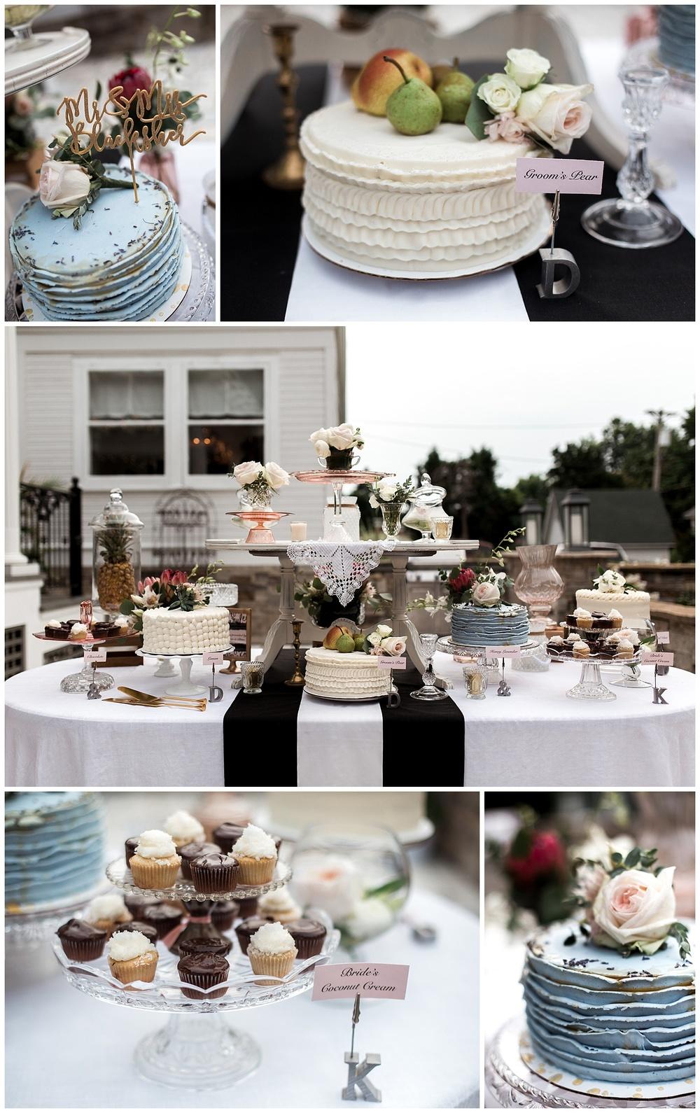 Missouri Backyard Wedding-93.jpg