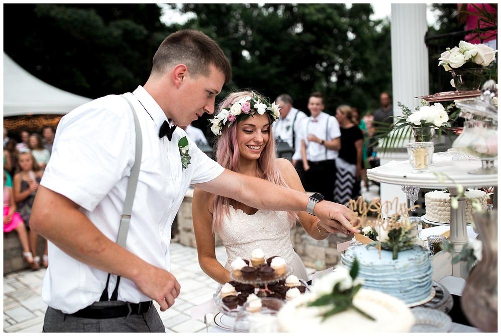 Missouri Backyard Wedding-99.jpg
