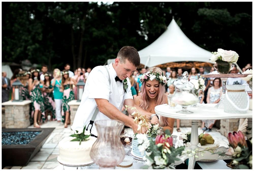 Missouri Backyard Wedding-100.jpg