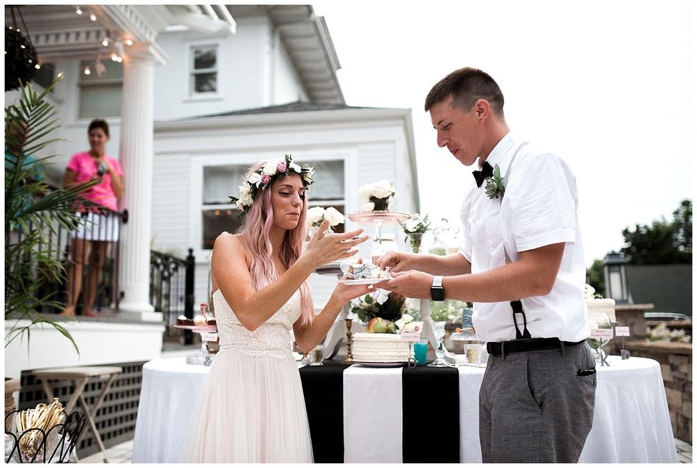 Missouri Backyard Wedding-102.jpg