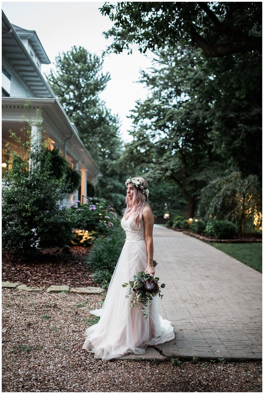 Missouri Backyard Wedding-112.jpg