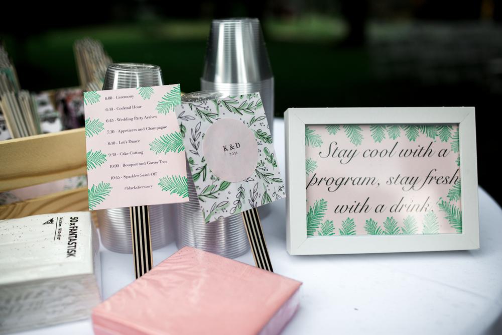 Missouri Backyard Wedding-28.jpg