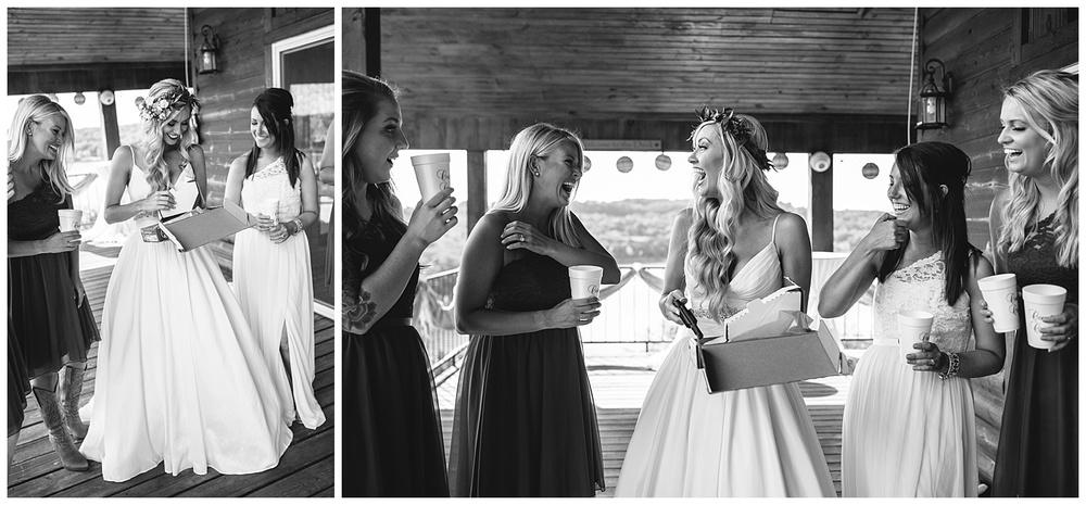 Table Rock Lake Wedding_0111.jpg