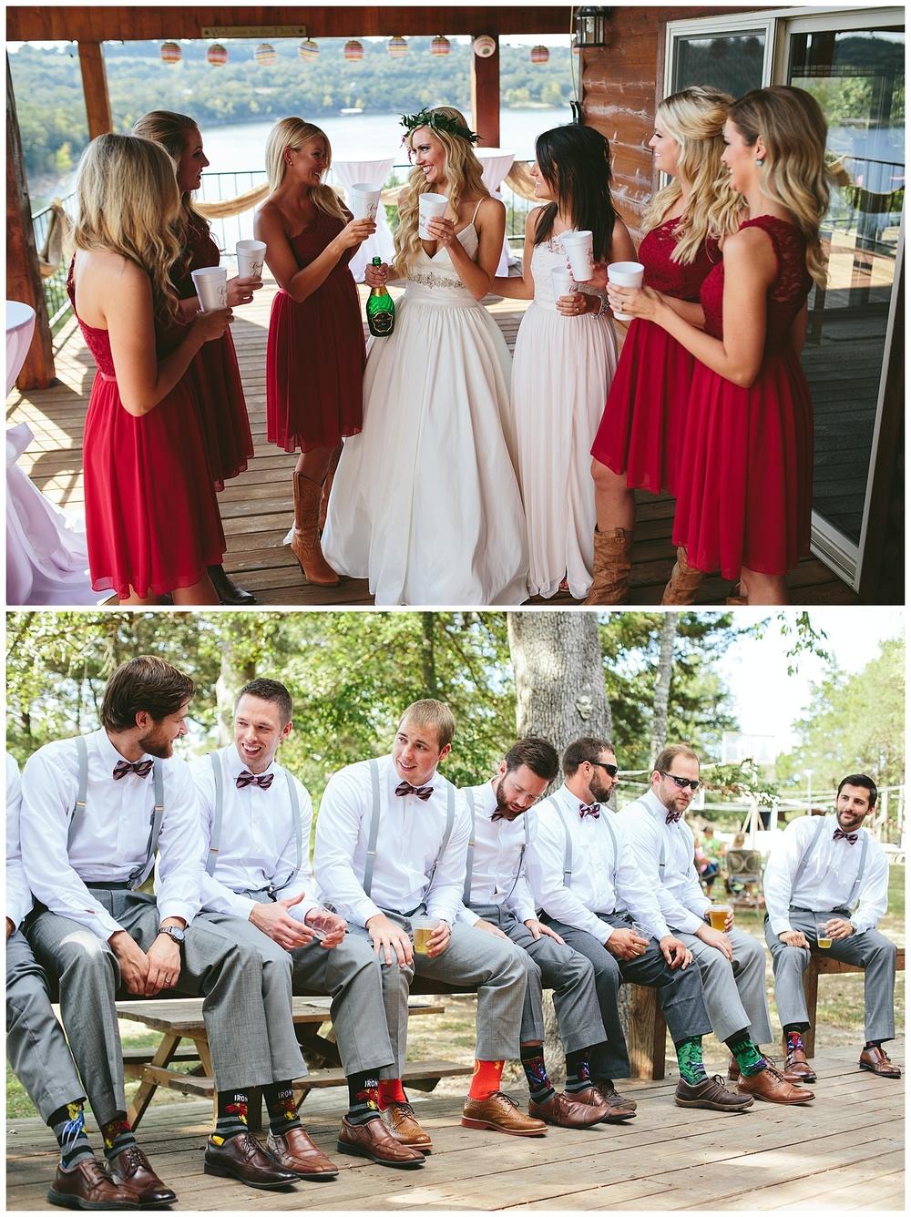 Table Rock Lake Wedding_0110.jpg