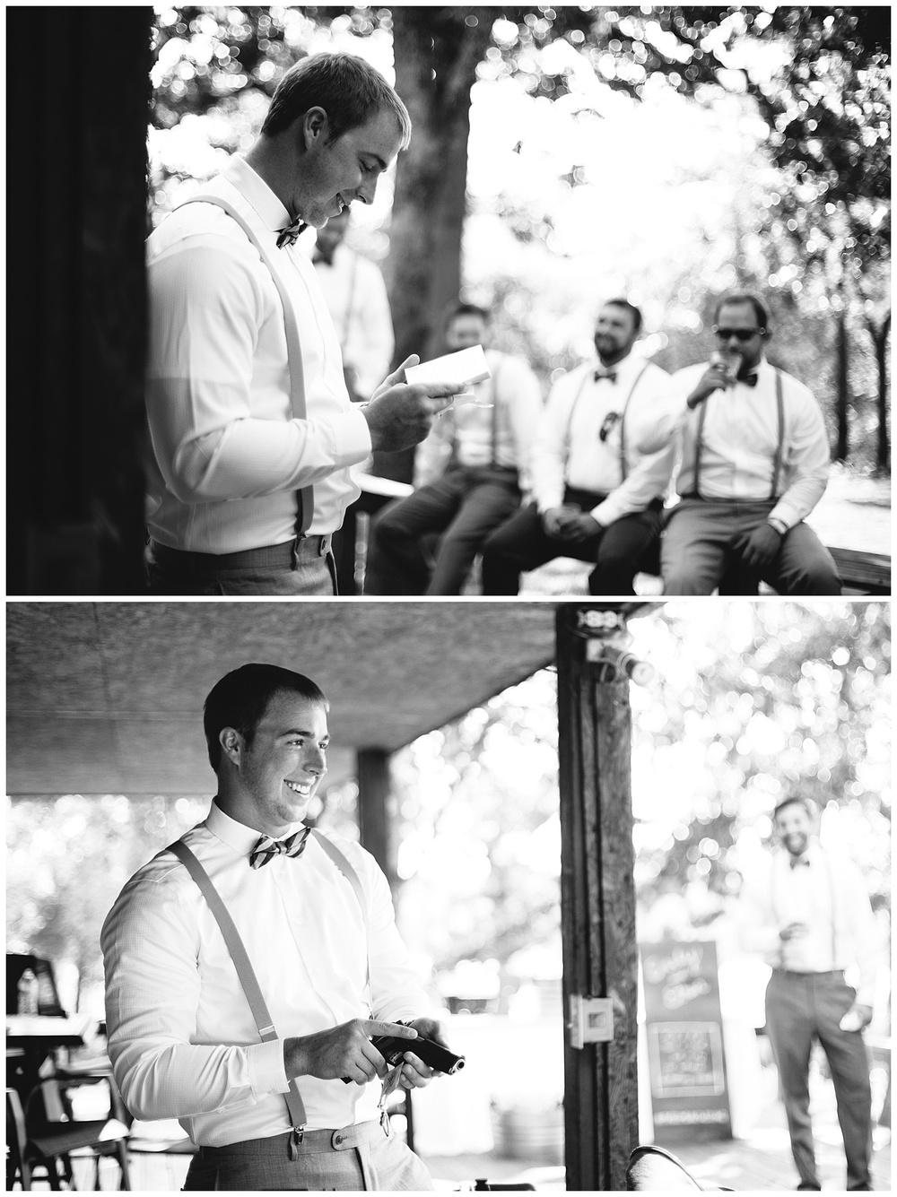 Table Rock Lake Wedding_0112.jpg