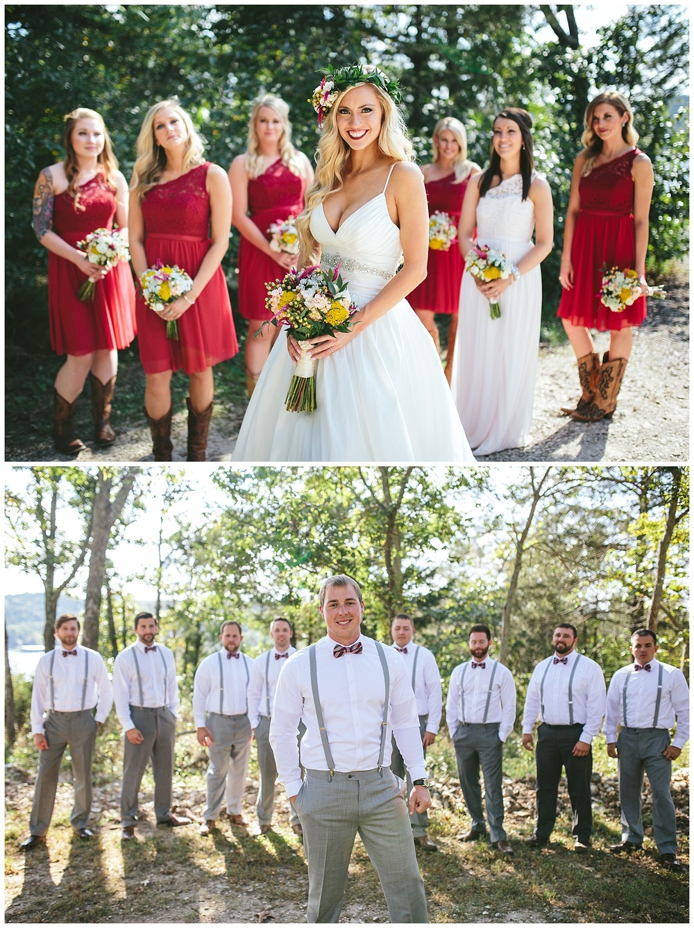 Table Rock Lake Wedding_0115.jpg