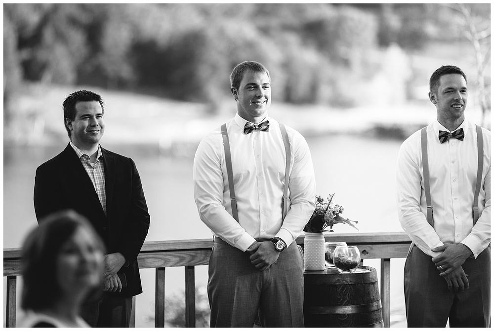 Table Rock Lake Wedding_0119.jpg