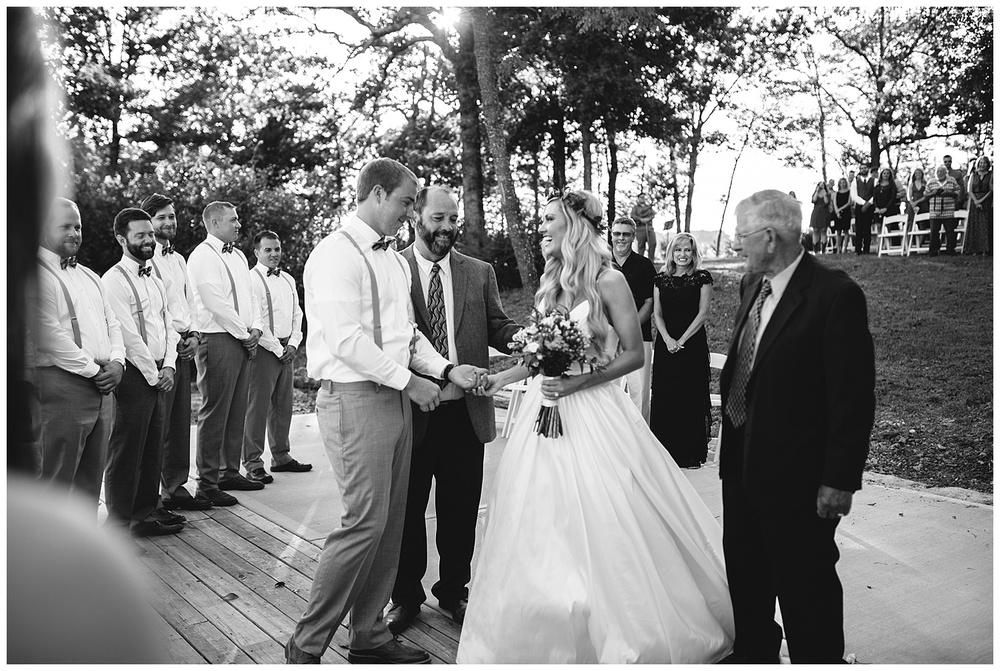 Table Rock Lake Wedding_0120.jpg