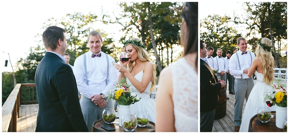 Table Rock Lake Wedding_0122.jpg