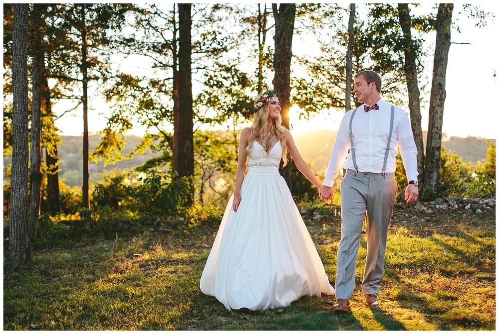 Table Rock Lake Wedding_0127.jpg