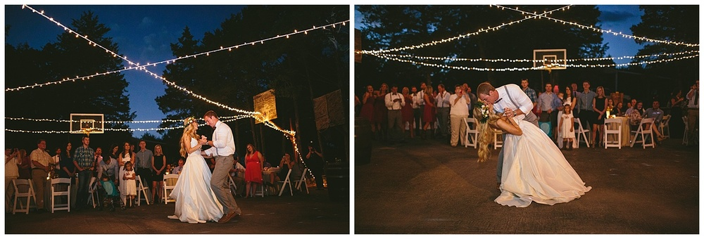 Table Rock Lake Wedding_0134.jpg