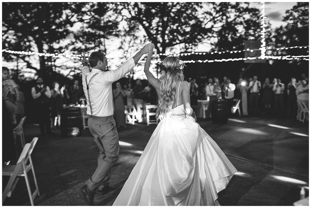 Table Rock Lake Wedding_0133.jpg