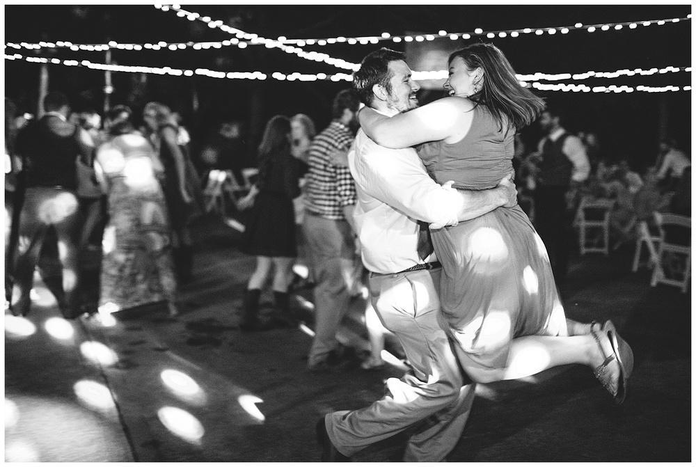 Table Rock Lake Wedding_0137.jpg