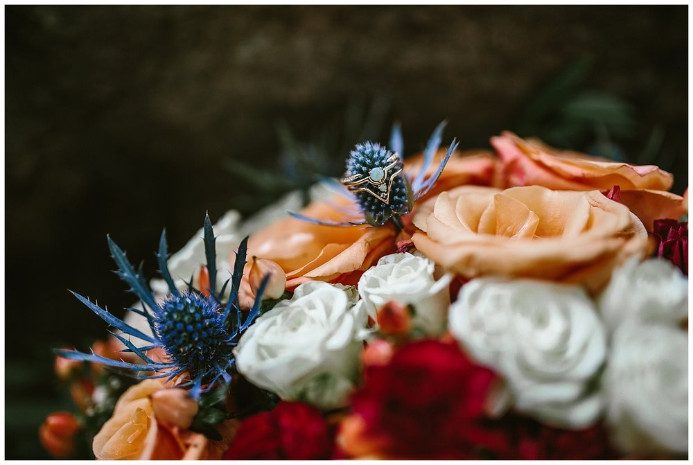 Northwest Arkansas Outdoor Wedding-14.jpg