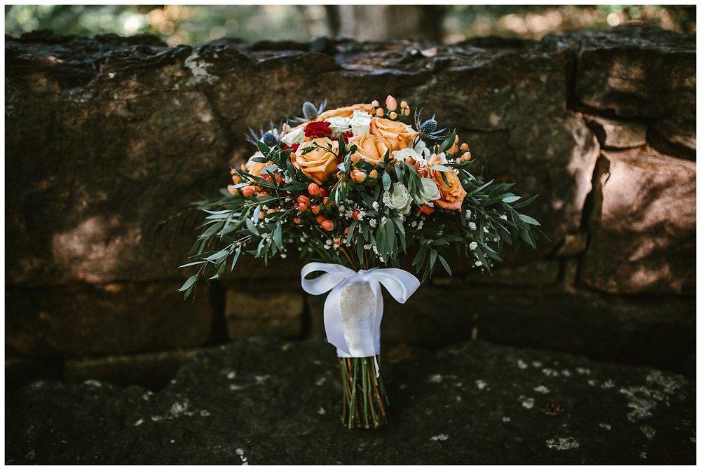 Northwest Arkansas Outdoor Wedding-13.jpg