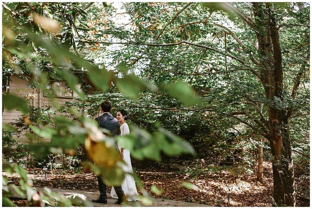 Northwest Arkansas Outdoor Wedding-16.jpg