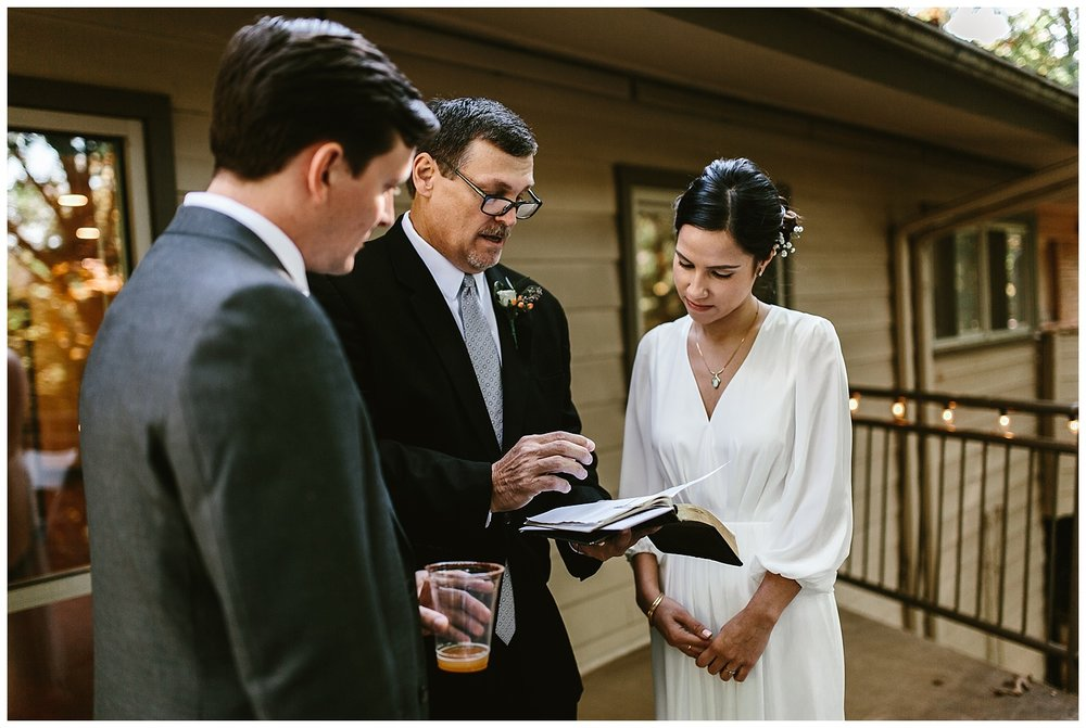 Northwest Arkansas Outdoor Wedding-19.jpg
