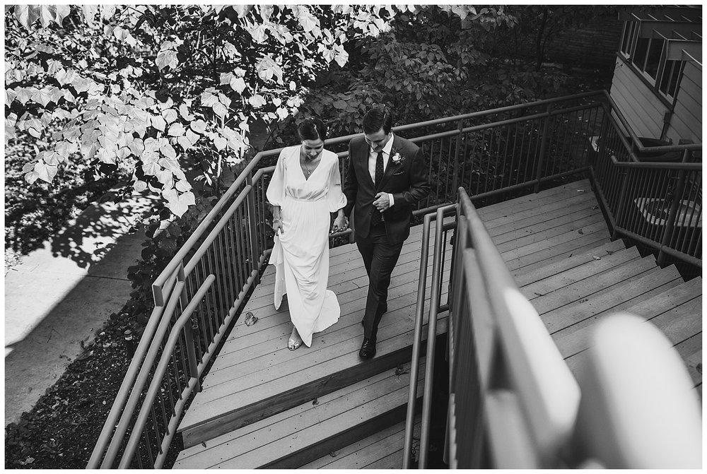 Northwest Arkansas Outdoor Wedding-26.jpg