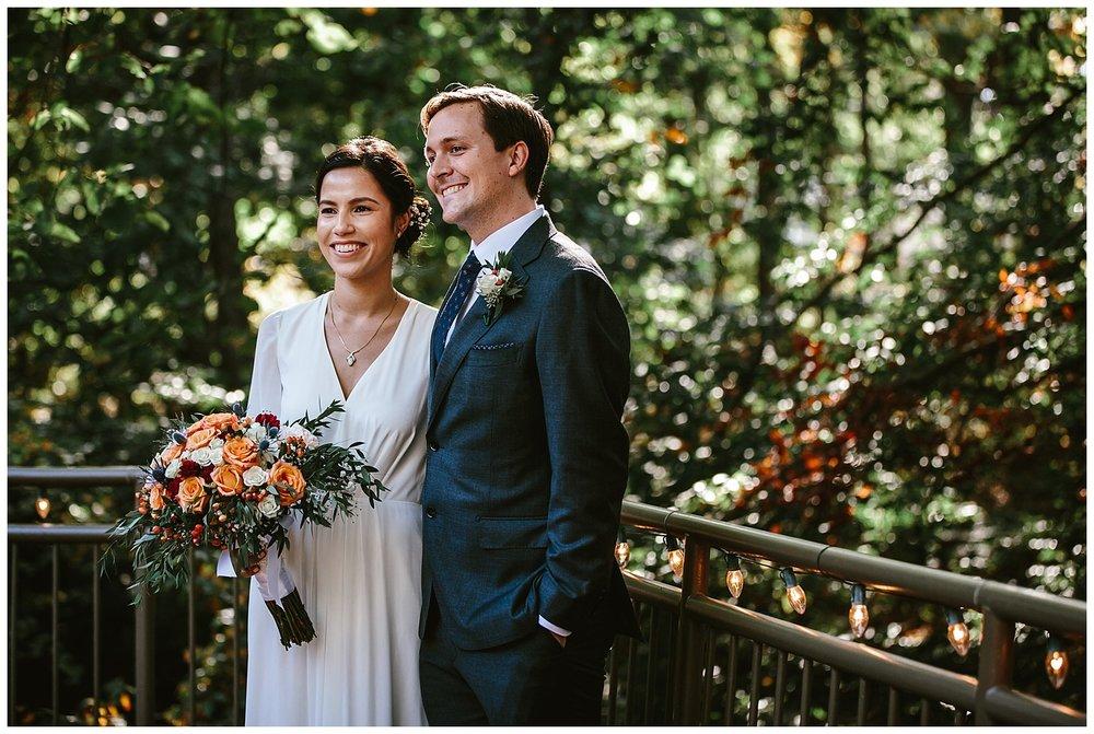 Northwest Arkansas Outdoor Wedding-29.jpg