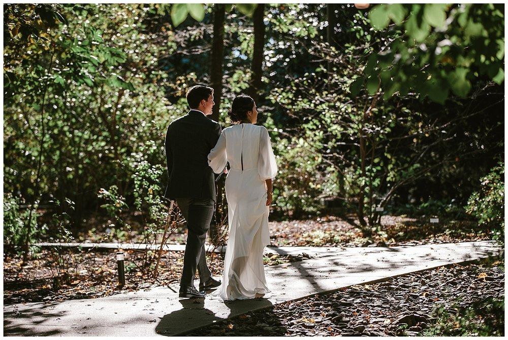 Northwest Arkansas Outdoor Wedding-27.jpg