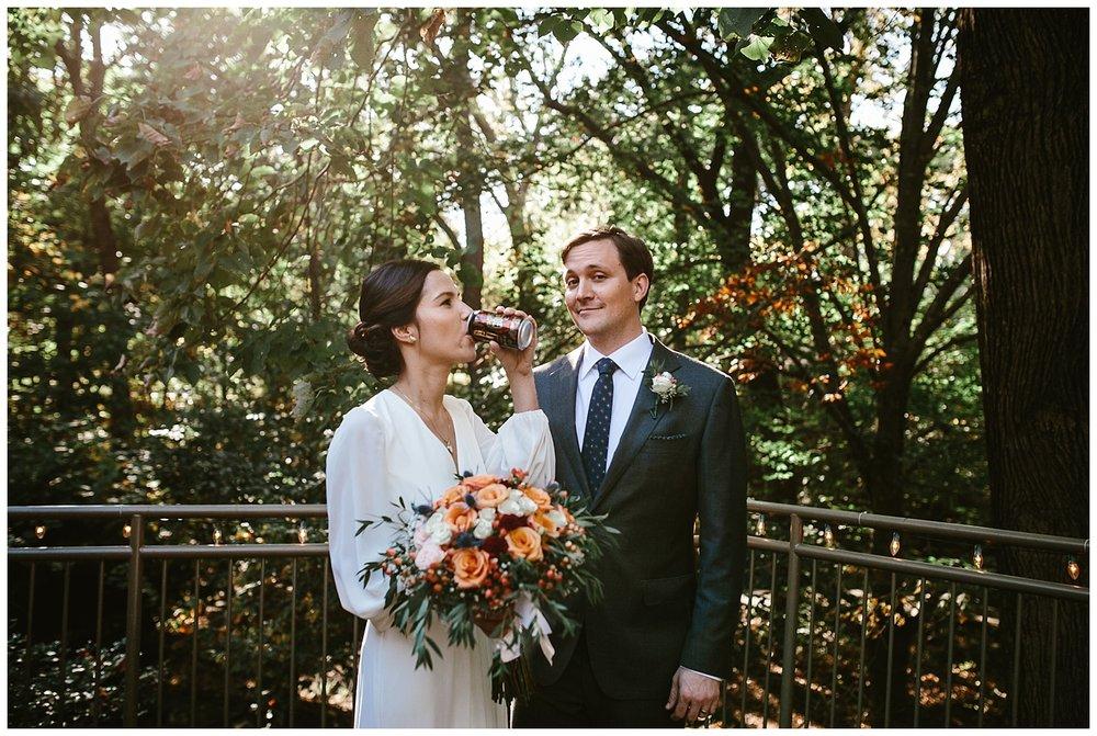 Northwest Arkansas Outdoor Wedding-30.jpg