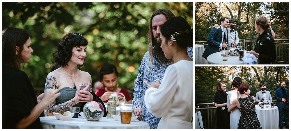 Northwest Arkansas Outdoor Wedding-33.jpg