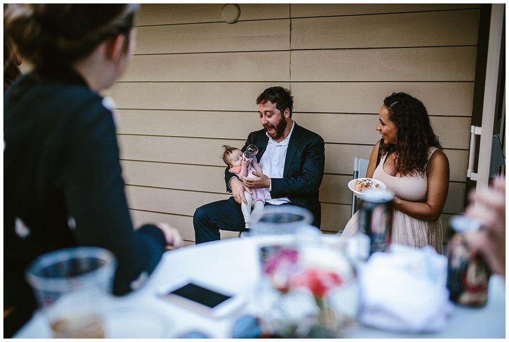 Northwest Arkansas Outdoor Wedding-36.jpg