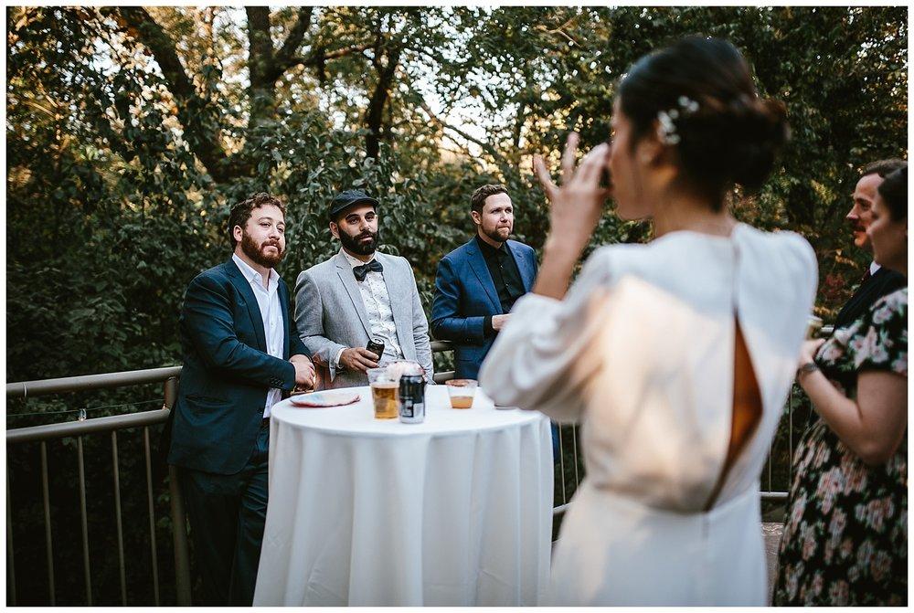 Northwest Arkansas Outdoor Wedding-47.jpg