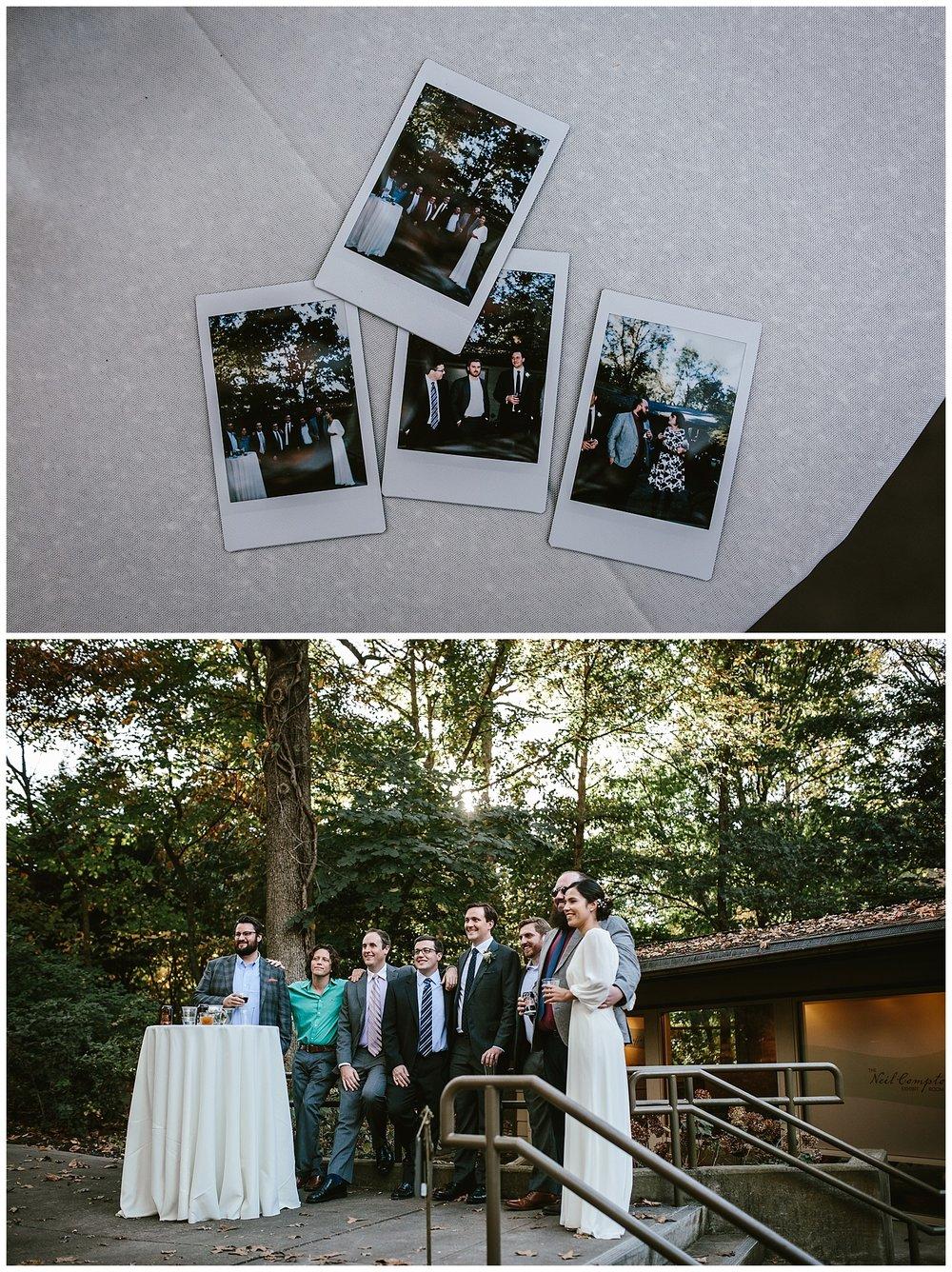 Northwest Arkansas Outdoor Wedding-50.jpg