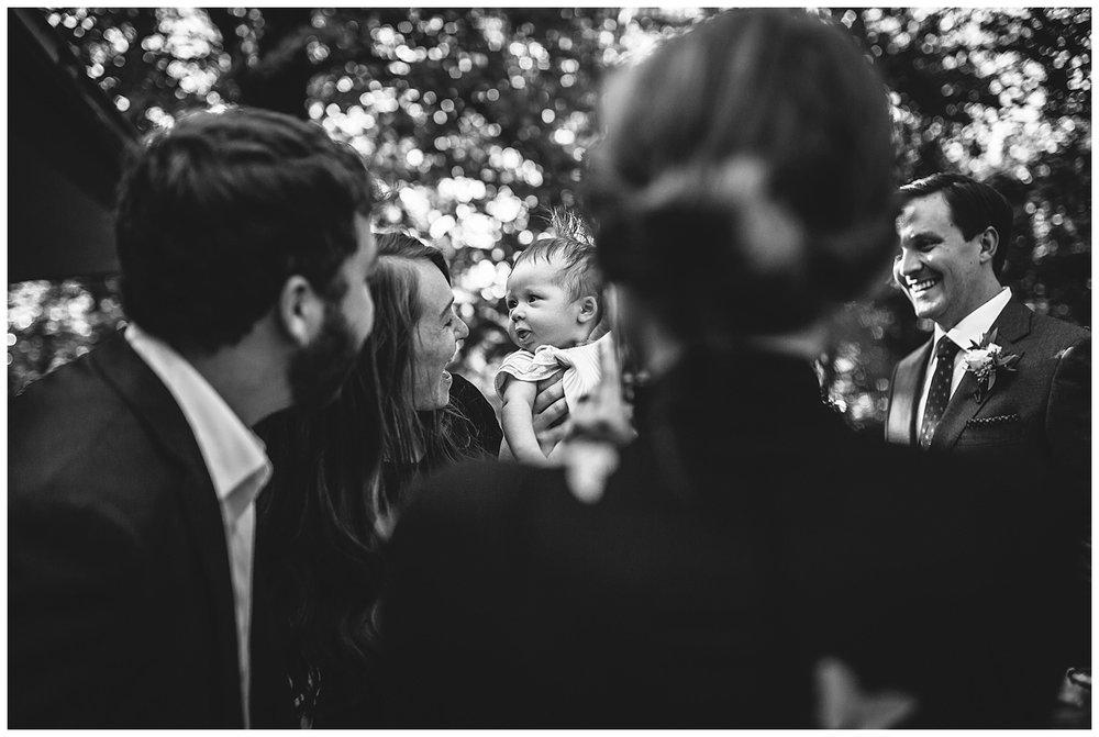 Northwest Arkansas Outdoor Wedding-59.jpg