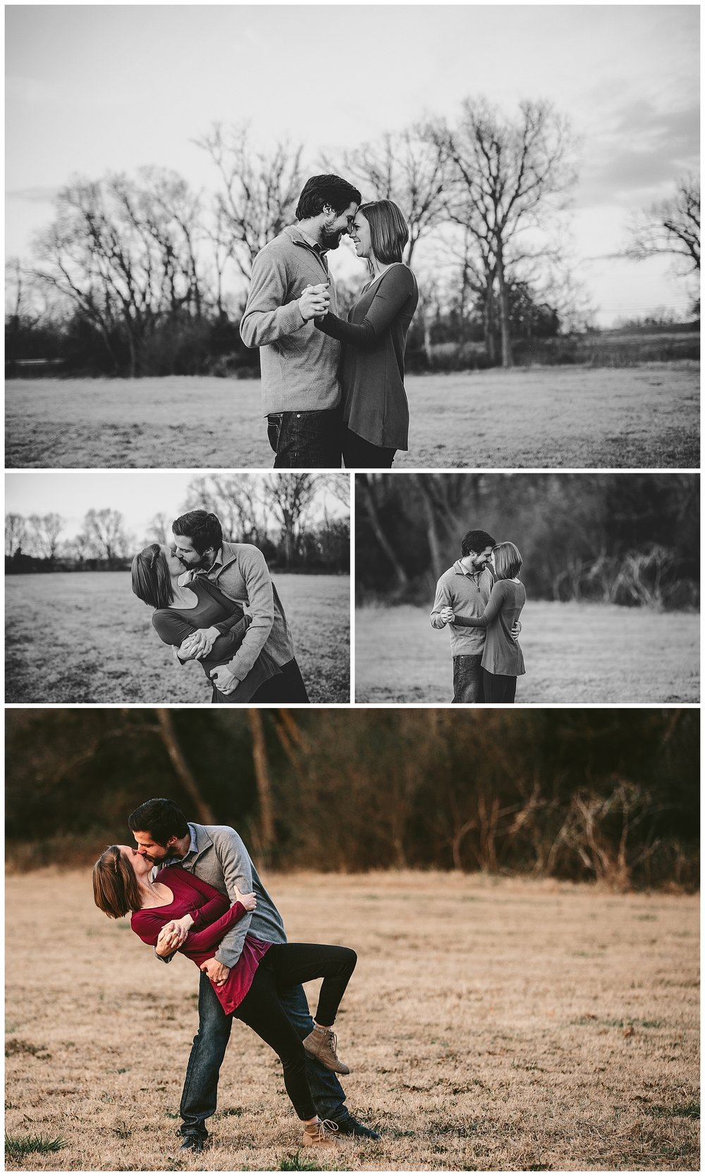 NWA Intimate Romantic Engagement Wedding Photographers_0186.jpg