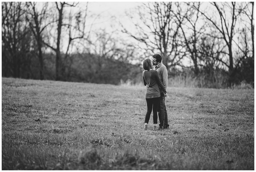 NWA Intimate Romantic Engagement Wedding Photographers_0192.jpg