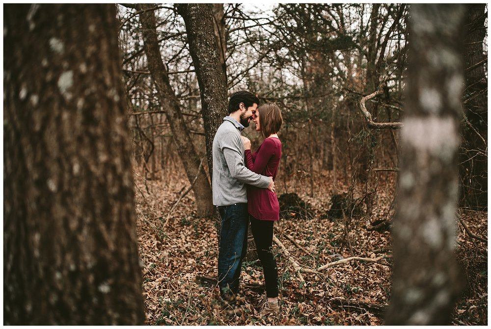 NWA Intimate Romantic Engagement Wedding Photographers_0195.jpg