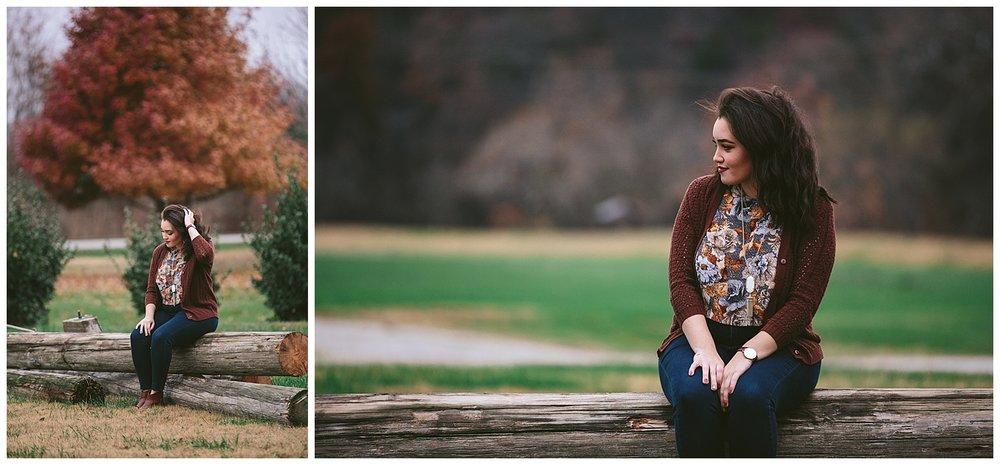 High School Senior Model Photographer.jpg