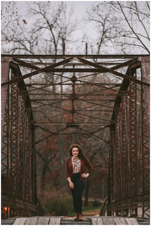Missouri Senior Photography.jpg