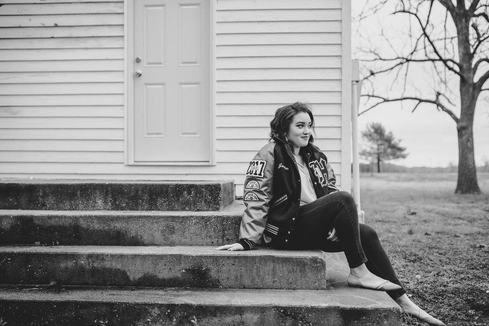 Missouri Senior Girl Photography-01.jpg