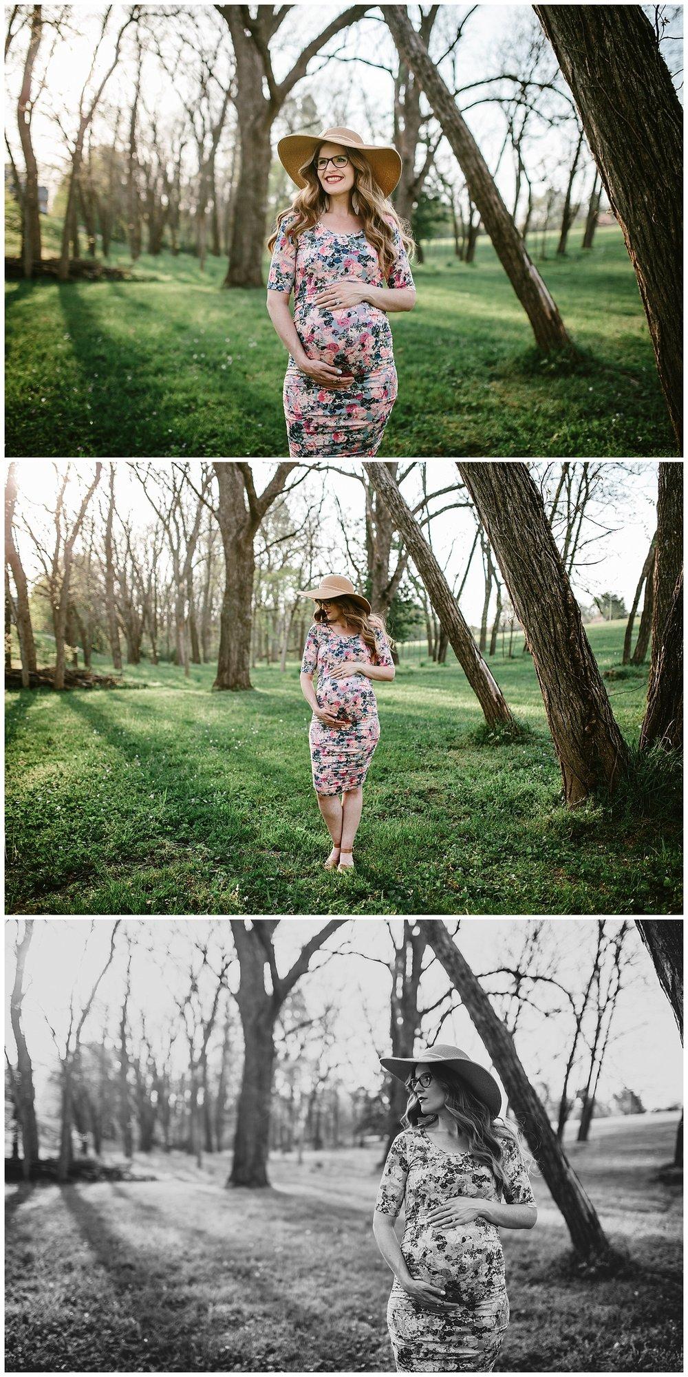 floral maternity dress.jpg