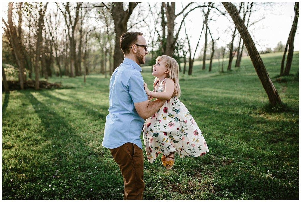 lifestyle family photographers nixa missouri.jpg